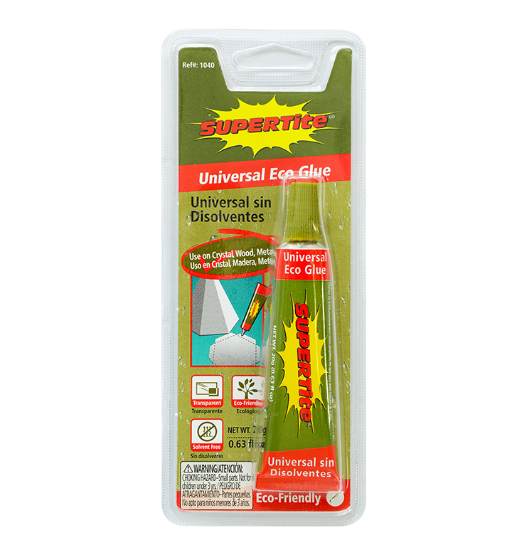 Supertite Universal Eco Glue