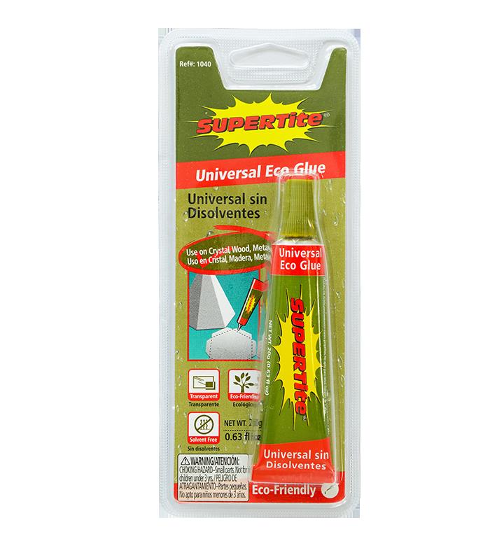 Supertite Universal Eco Glue